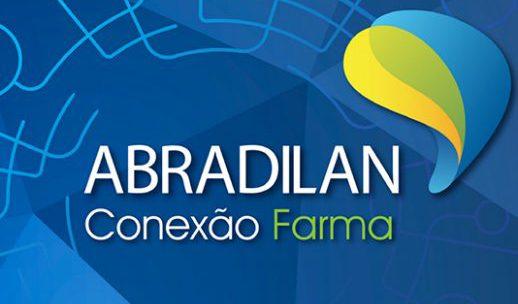 Evento Abradilan – Conexão Farma